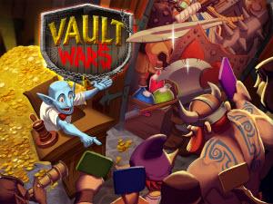 Vault-Wars-Cover
