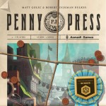 penny press cover