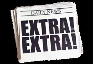 Newspaper-Extra-Extra