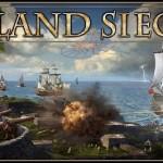 island siege cover