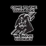 cometodarkside1-500x500