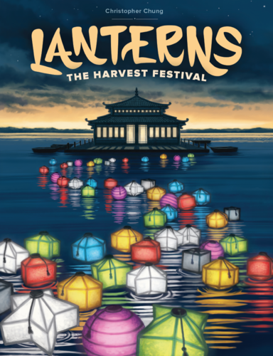 lanterns cover2