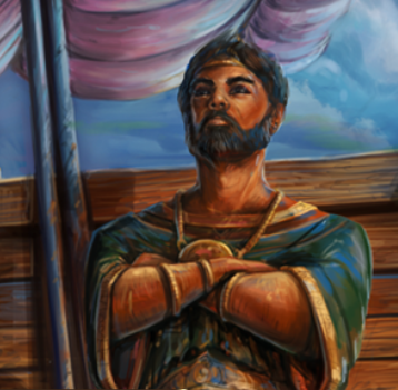 ophir harbormaster