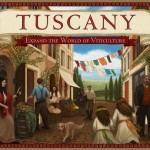 tuscany cover