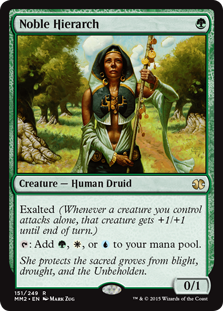 There's no way this should be a $40 card anyhow.