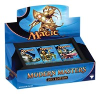 The worst possible option is to be wary of your FLGS. MM2 doesn't do itself any favors here.