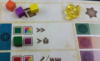 hyperborea cubes