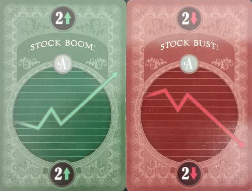 The ups and downs of Kickstarter