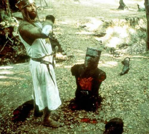 -Tis-but-a-flesh-wound-medieval-times-30085869-500-450