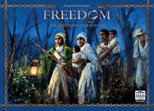 freedom-box-art-website