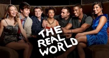 real-world-las-vegas-350x187