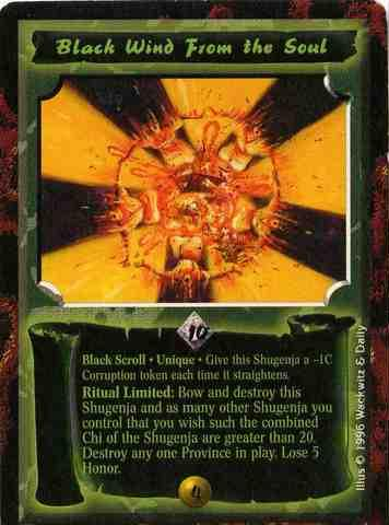 Black_Wind_From_the_Soul-card