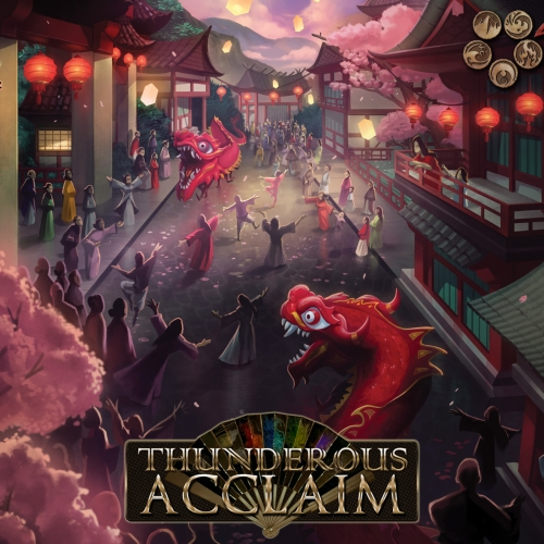 Thunderous_Acclaim_FESTIVAL