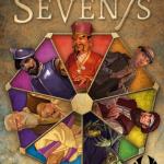 Seven7s cover