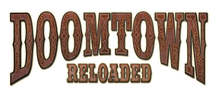 doomtown-reloaded-logo2
