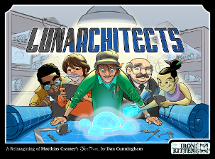lunarchitects cover