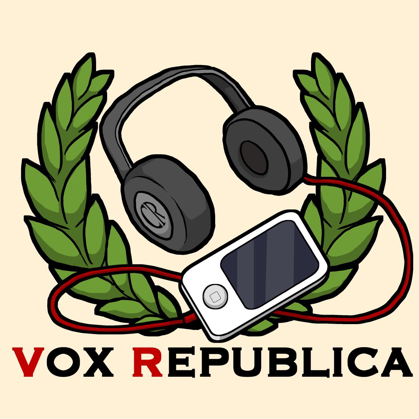 voxlogofull