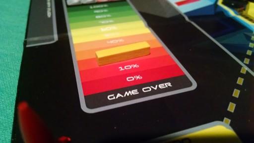 GameOver - CaptainisDead
