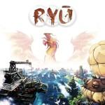 Ryu cover