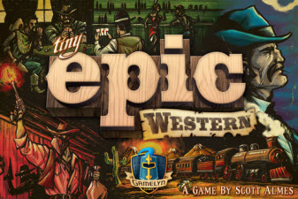 tiny epic western cover