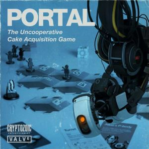 portal cover