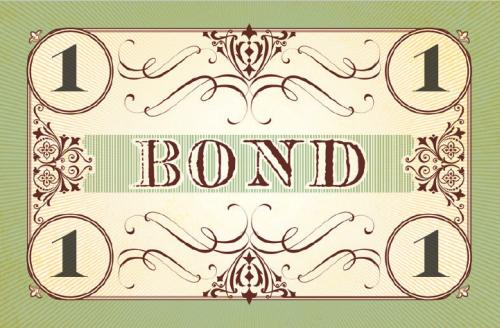 stockpile cc bond