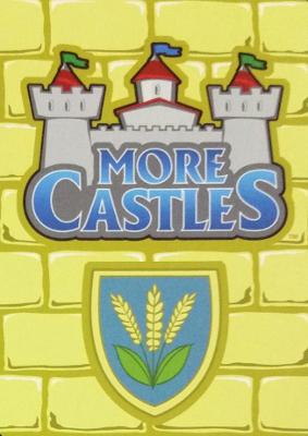 more castles farmers