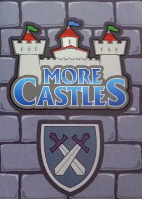 more castles guards