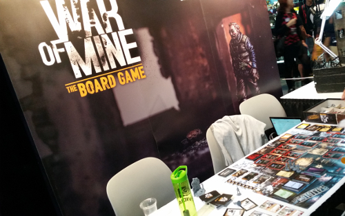 twom booth
