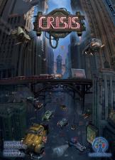Crisis cover small