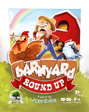 Barnyard Cover small
