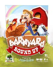 Barnyard Cover small