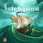 islebound cover