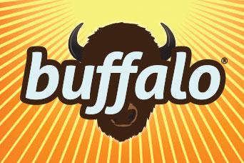 buffalo cover