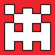 tiltfactor logo