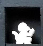 relic-monkey
