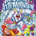 avalanche-yeti-mountain-cover