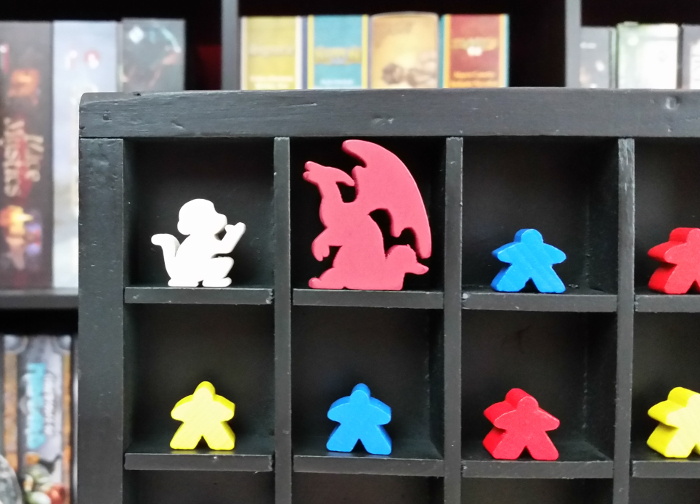 new-meeples