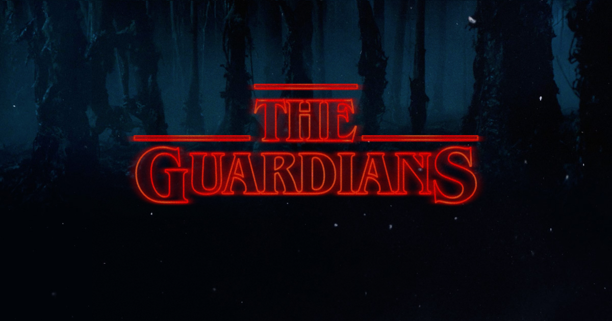 the-guardians