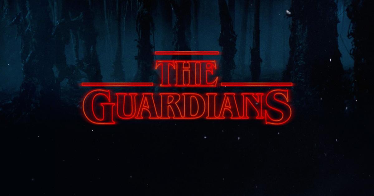 the-guardians