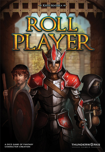 roll-player-indie-cover