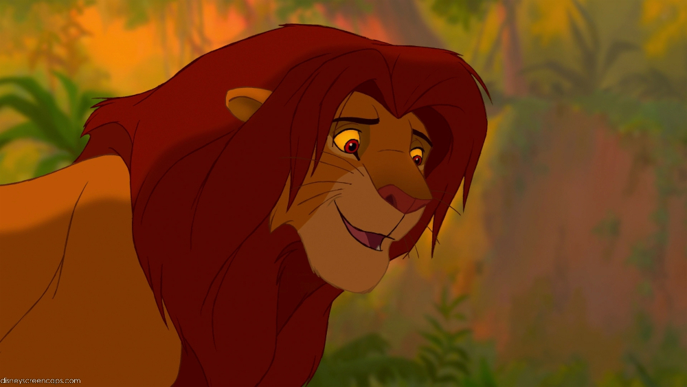 The Lion King was popular not just for the songs but because of the depth of story. (Thanks Shakespeare! )