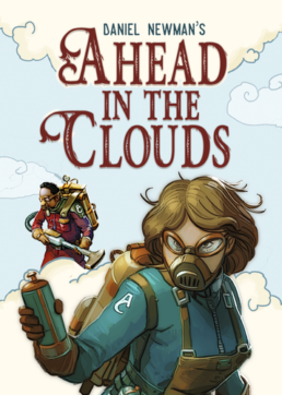 ahead-in-the-clouds-cover