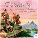 discoveries-cover