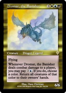 dromar-the-banisher