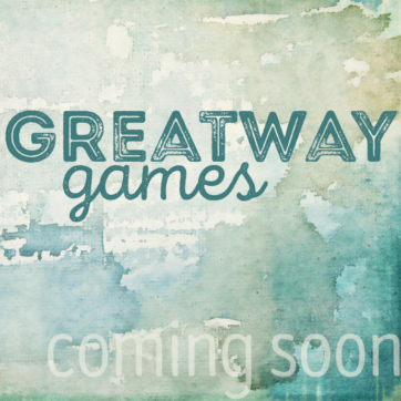 greatway-games-soon-cover