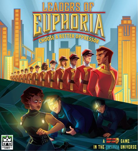 leaders-of-euphoria-cover