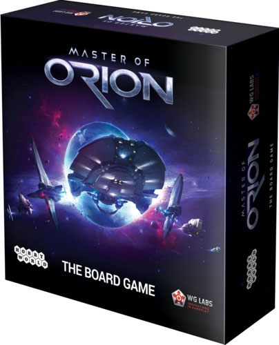 master_of_orion1