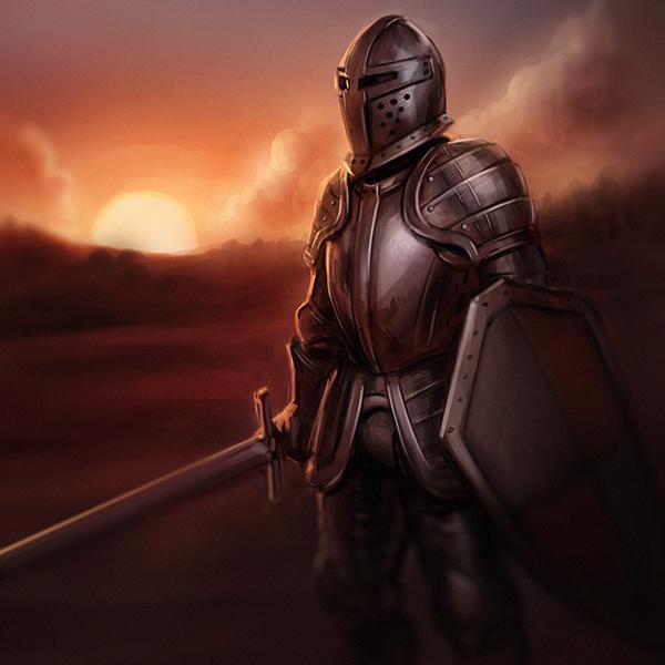 Prepare for the Battle of Kickstarter!