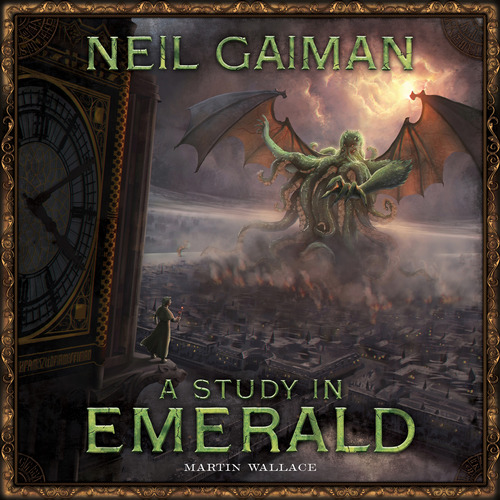 study-in-emerald-cover